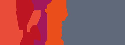 Logo VKIT